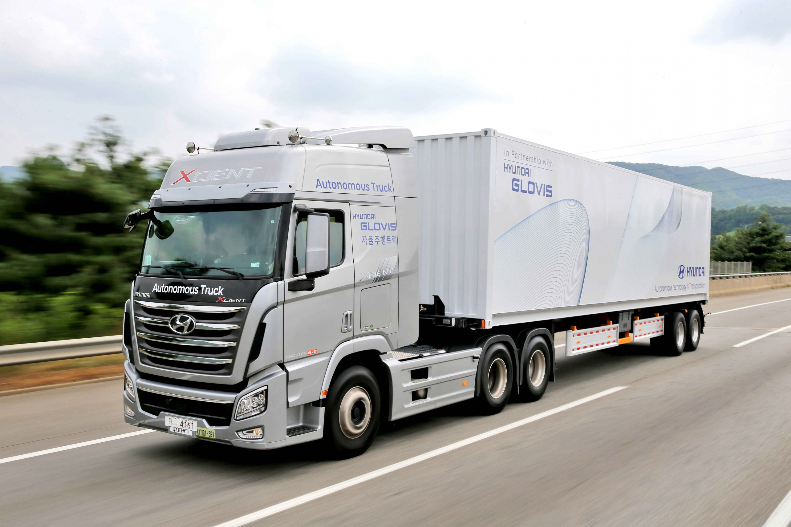 Hyundai___s First Domestic Autonomous Truck 3.jpg