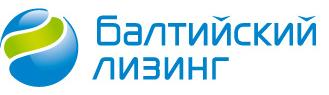 Baltlease_logo.jpg