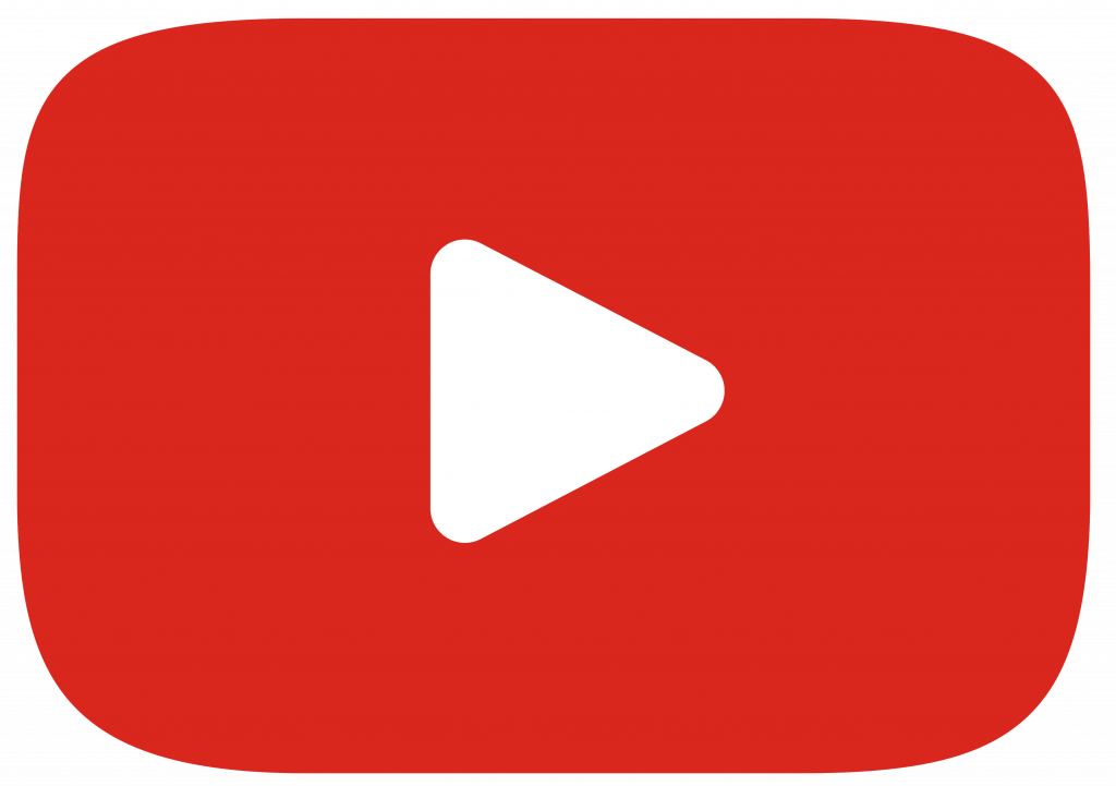 youtube-circle-logo-png-3.png